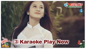 Karaoke - Mùa Xuân Bên Cửa Sổ  (Beat)