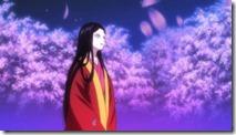 Ushio to Tora - 20 -30