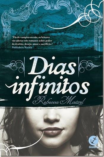 Capa Dias Infinitos V2 DS.indd