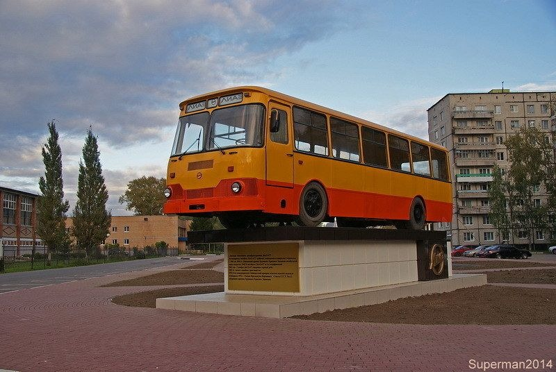 liaz-677-monument-10