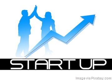 entrepreneur-startup-wave