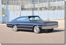 1966-Charger-main2