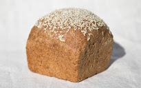 Хлеб «Таврический»