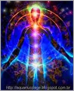 espiritos-extraterrestres-centros-espiritas