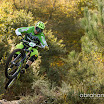 CT Gallego Enduro 2015 (220).jpg