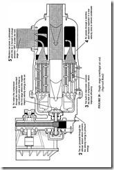 The Compressor-0139