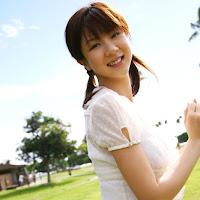 [DGC] 2007.05 - No.429 - Aki Hoshino (ほしのあき) 003.jpg