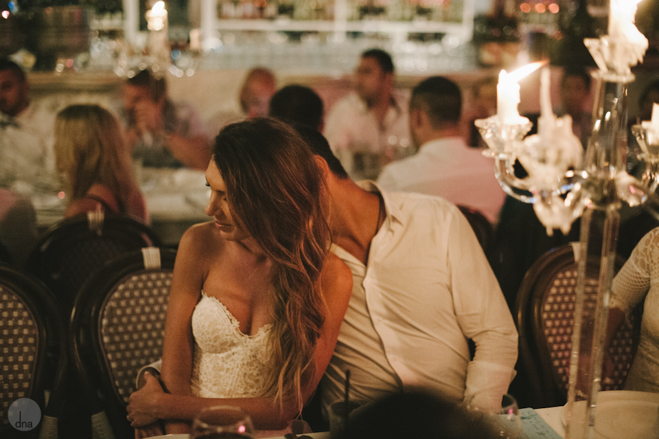 Kristina and Clayton wedding Grand Cafe & Beach Cape Town South Africa shot by dna photographers 269.jpg