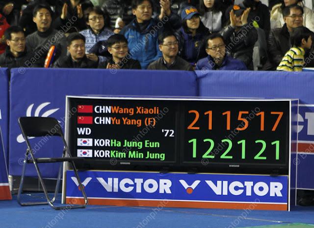 Korea Open 2012 Best Of - 20120107_1719-KoreaOpen2012-YVES_VES4856.jpg