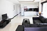 beautiful apartment for sale     for sale in Pratumnak Pattaya
