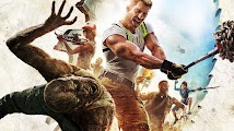 It's official! No Dead Island 2 until 2016