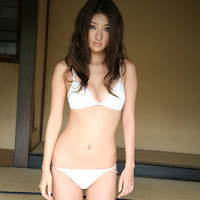 [DGC] 2007.09 - No.475 - Sayaka Ando (安藤沙耶香) 036.jpg