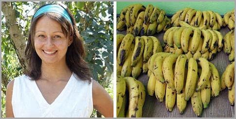 mulher-comeu-banana-por-12-dias-e-beneficios