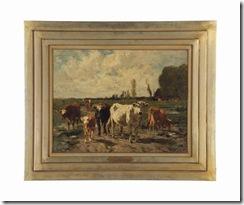 emile_van_marcke_de_lummen_cows_d5763014g
