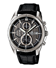 Casio Edifice : EFR-523D