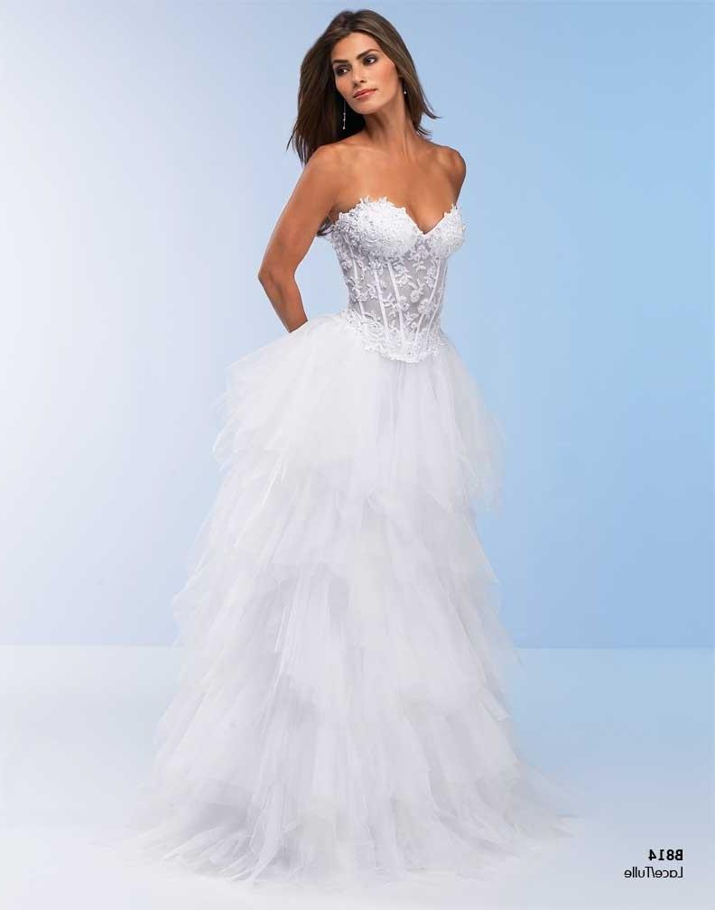 06-Wedding-dress- 72