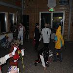 kindercarnaval_2012_11.jpg