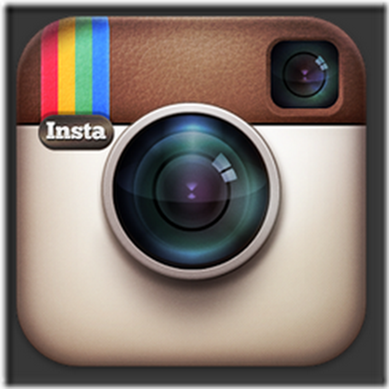 Different Ways To Download Videos And Pictures From Instagram