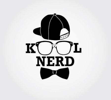 kool nerd