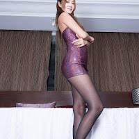 [Beautyleg]2015-02-04 No.1090 Miso 0011.jpg
