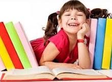 4 поради при виборі книг для дітей