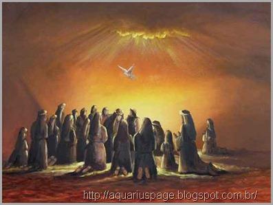 evangelho-nova-lei