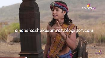 ashoka samrat 24