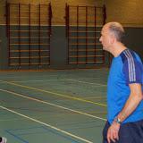 2e editie VV Noordster E-pupillen indoor hoofdklasse toernooi