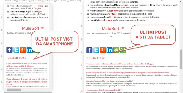 widget-ultimi-post-blogger-mobile