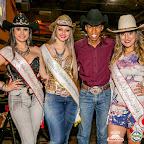 0051 - Rainha do Rodeio 2015 - Thiago Álan - Estúdio Allgo.jpg