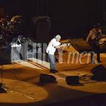 shinymen-cheb-khaled-festival-de-carthage-2013 (129).JPG