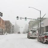 WaCo Snow 014.jpg