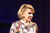 Joan_Rivers_-_Life_in_Progress_-_Fringe