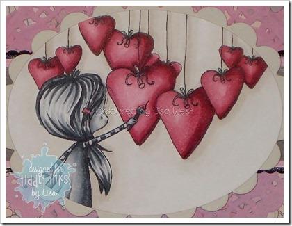Heartfelt Wishes (8)
