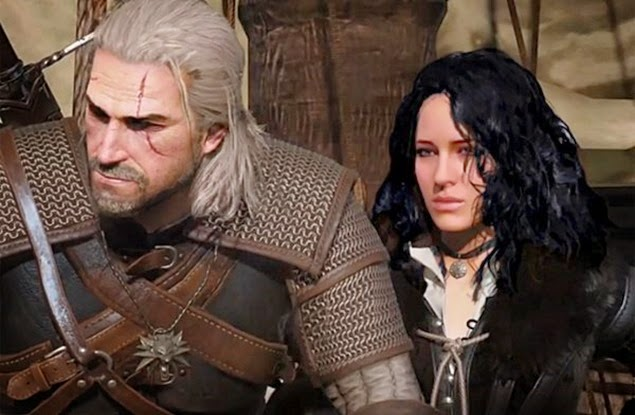 witcher 3 romance guide 2 yennefer 01