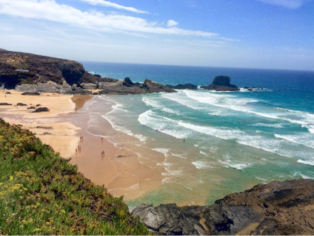 Praia dos Homens http://elisiroflife.blogspot.com