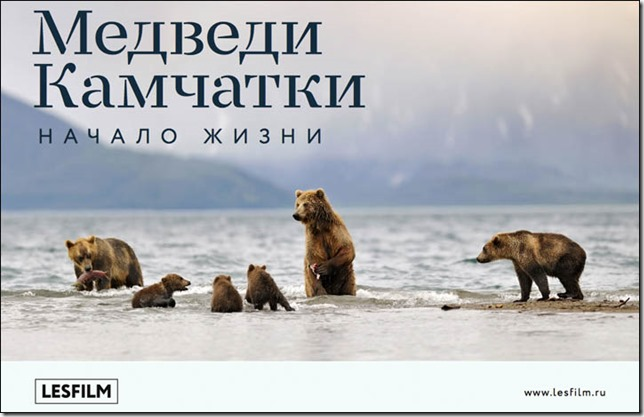 inside_poster_bears_on_kamchatka