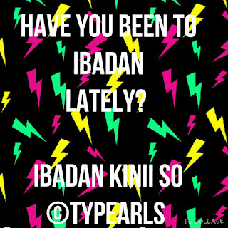 ibadan top places