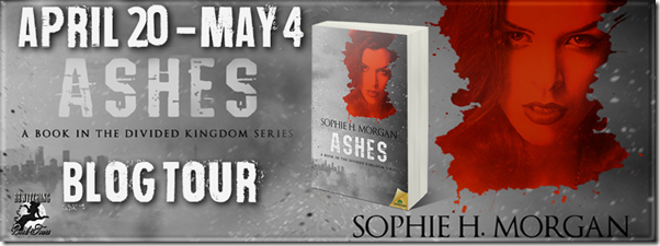 Ashes Banner 851 x 315
