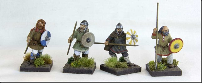 EarlySaxons_Batch_I_016
