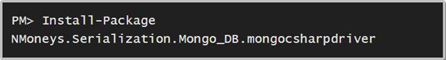 NMoneys_MongoDBLegacy_Nuget