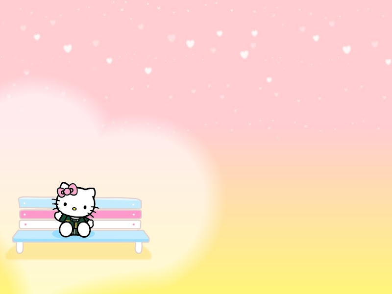 Hello_Kitty-51