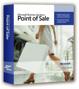 microsoft dynamics 2009 user guide