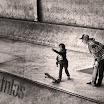 9 - Frans Schrijver.jpg