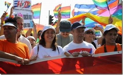 homofobia-marcha-cuba