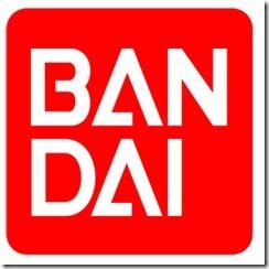 Logo_Bandai
