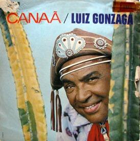 Luiz-Gonzaga-1968-Canaa-capa-620x617