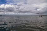 Helgoland, Hafen