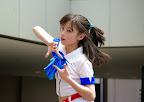 橋本環奈-30.jpg