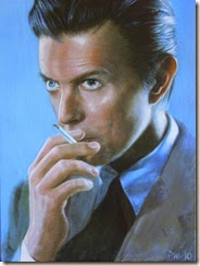 David_Bowie_2_by_mistermook